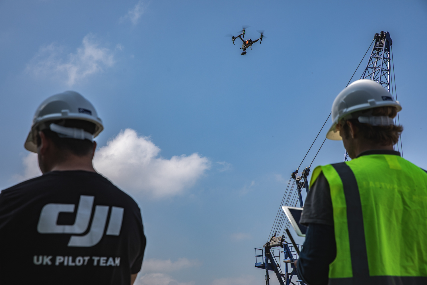 drone_filming_aerial_imagery_north_wales_drone_experts-15.jpg