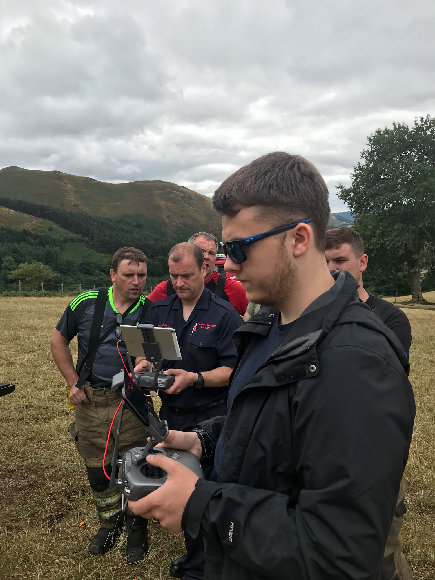 drone_filming_aerial_imagery_north_wales_drone_experts-16.jpg