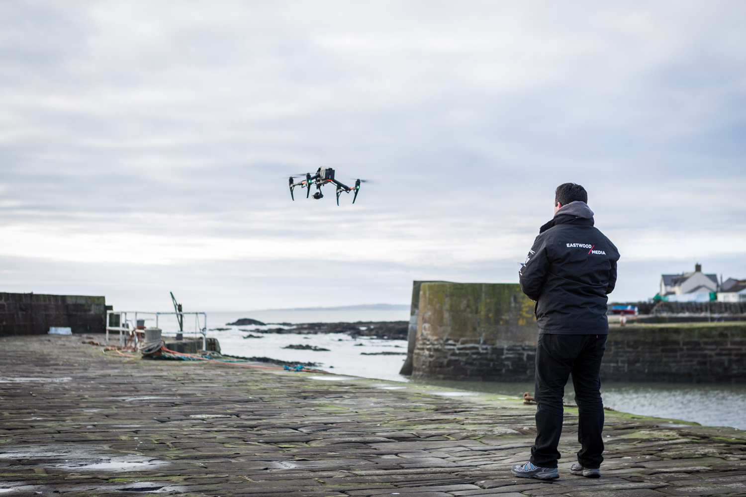drone_filming_aerial_imagery_north_wales_drone_experts-20.jpg