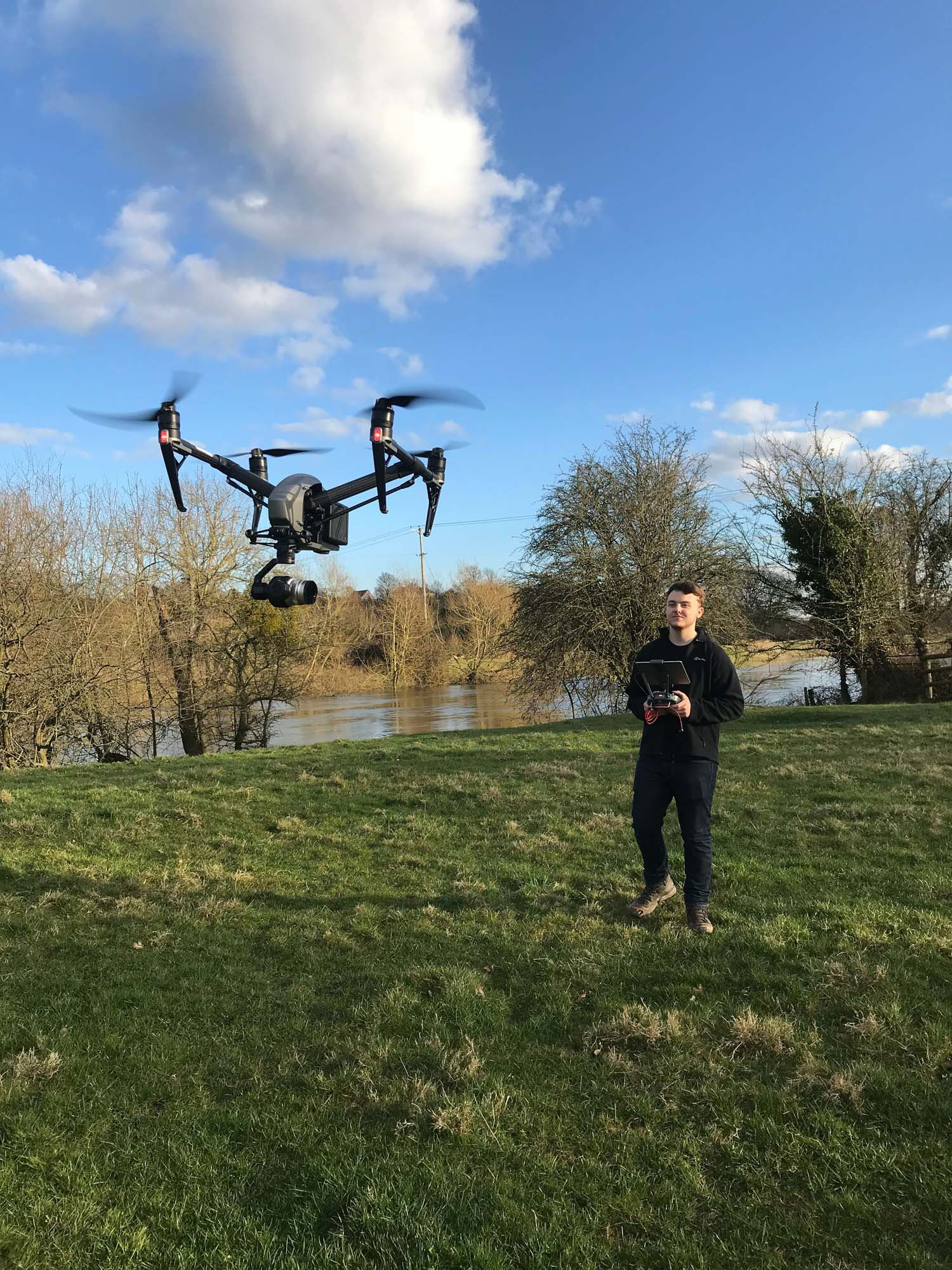 drone_filming_aerial_imagery_north_wales_drone_experts-11.jpg