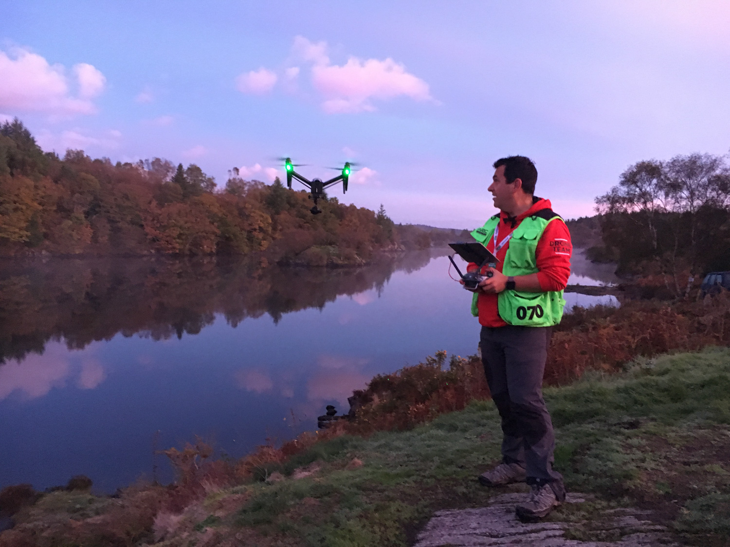 drone_filming_aerial_imagery_north_wales_drone_experts-18.jpg