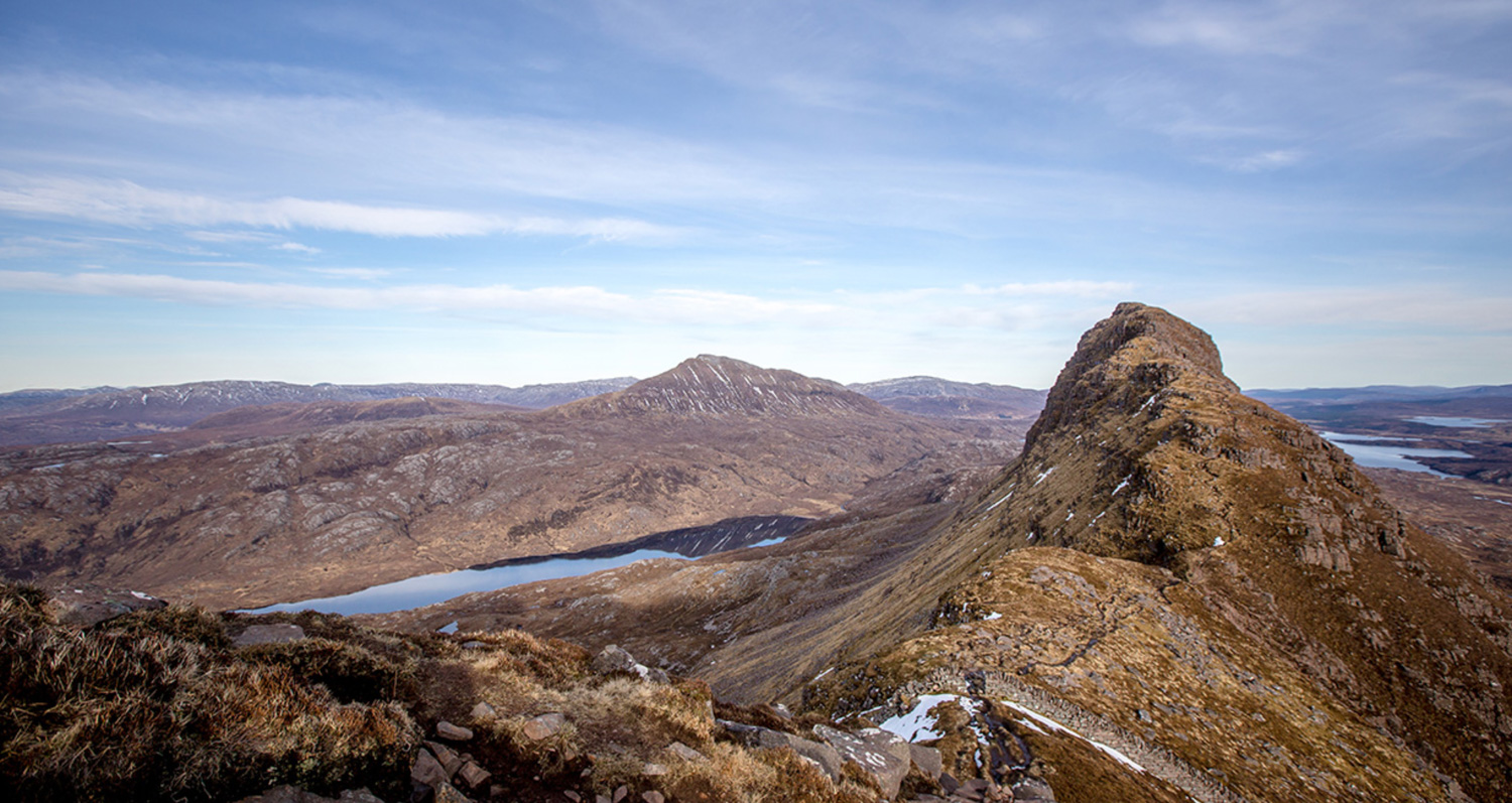 drone_filming_aerial_imagery_north_wales_drone_suilven-2.jpg