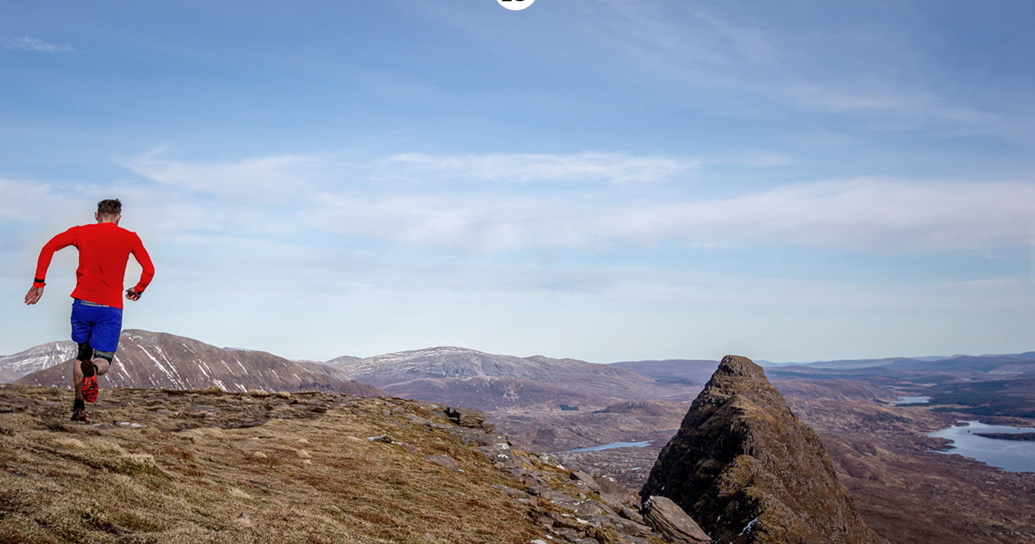 drone_filming_aerial_imagery_north_wales_drone_suilven-1.jpg