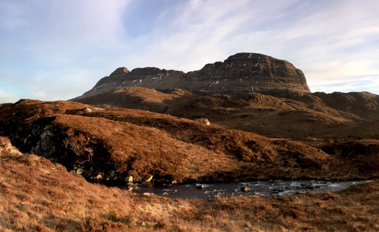 drone_filming_aerial_imagery_north_wales_drone_suilven-6.jpg