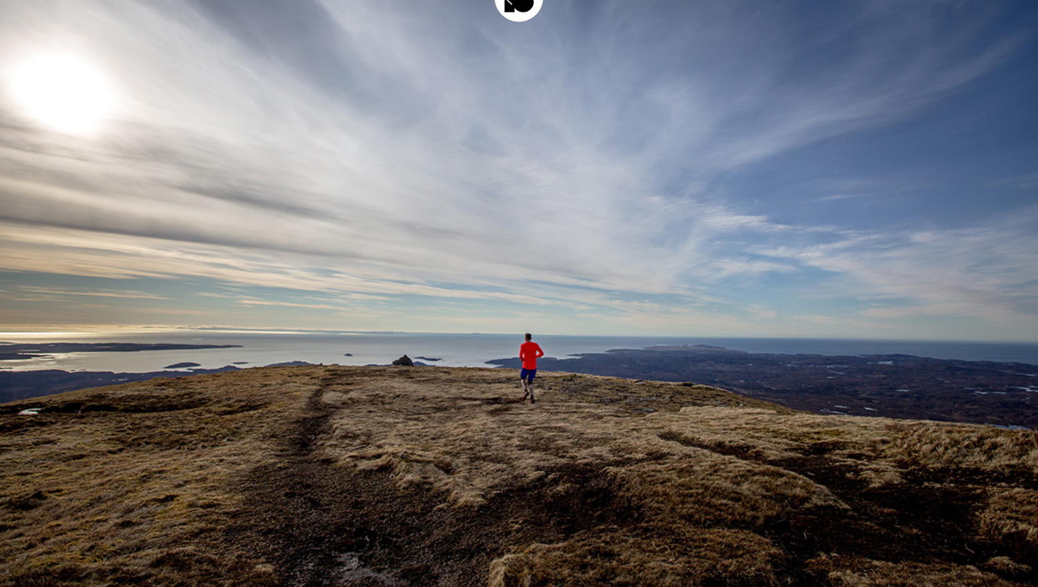 drone_filming_aerial_imagery_north_wales_drone_suilven-7.jpg