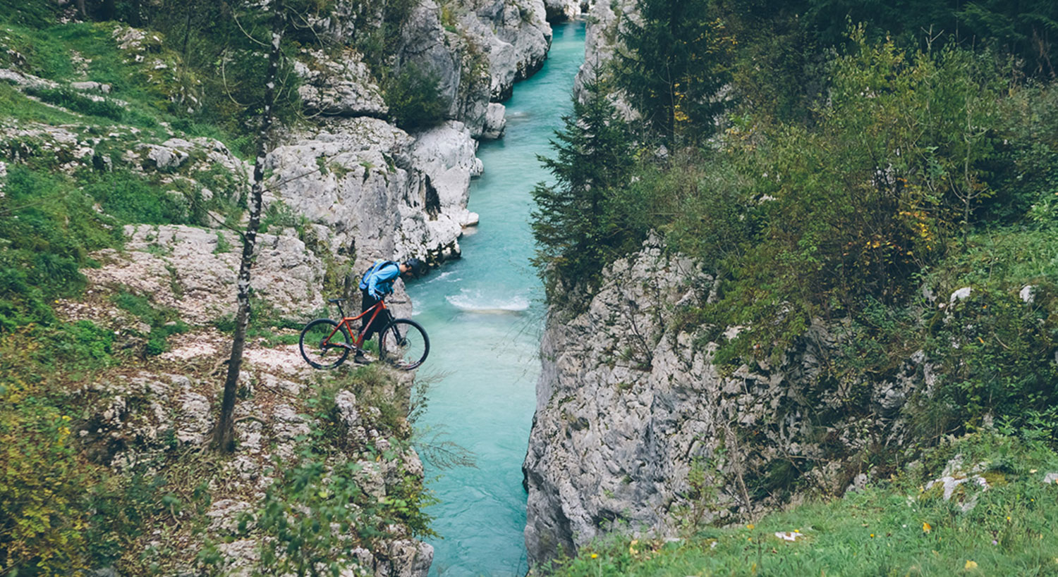drone_filming_aerial_imagery_north_wales_drone_slovenia-5.jpg