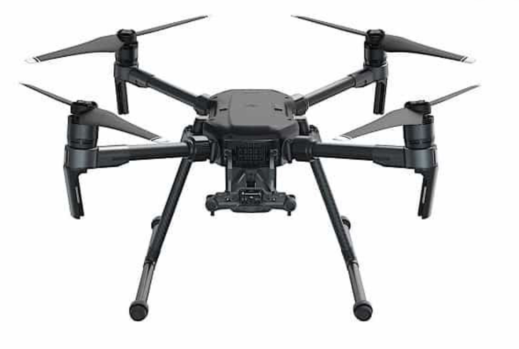 drone_filming_aerial_imagery_north_wales_drone_equipment-4.jpg