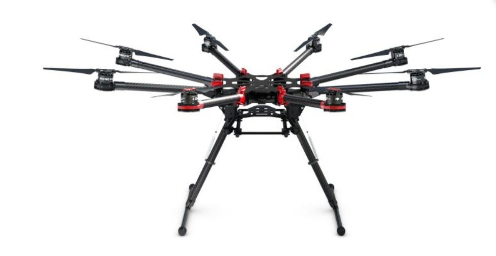 drone_filming_aerial_imagery_north_wales_drone_equipment-5.jpg