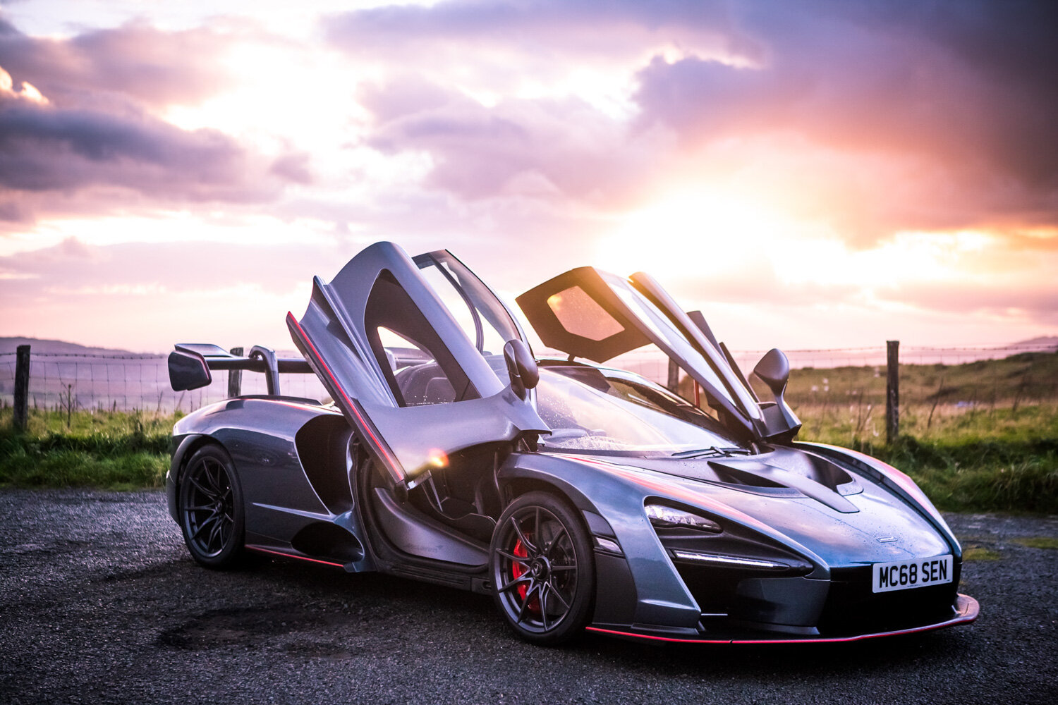 drone_filming_aerial_imagery_north_wales_drone_club_gt_mclaren_senna-1.jpg