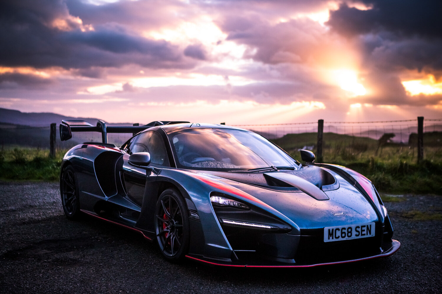 drone_filming_aerial_imagery_north_wales_drone_club_gt_mclaren_senna-2.jpg