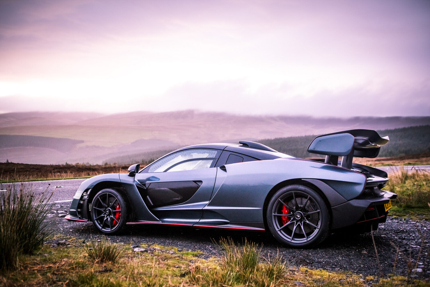 drone_filming_aerial_imagery_north_wales_drone_club_gt_mclaren_senna-3.jpg
