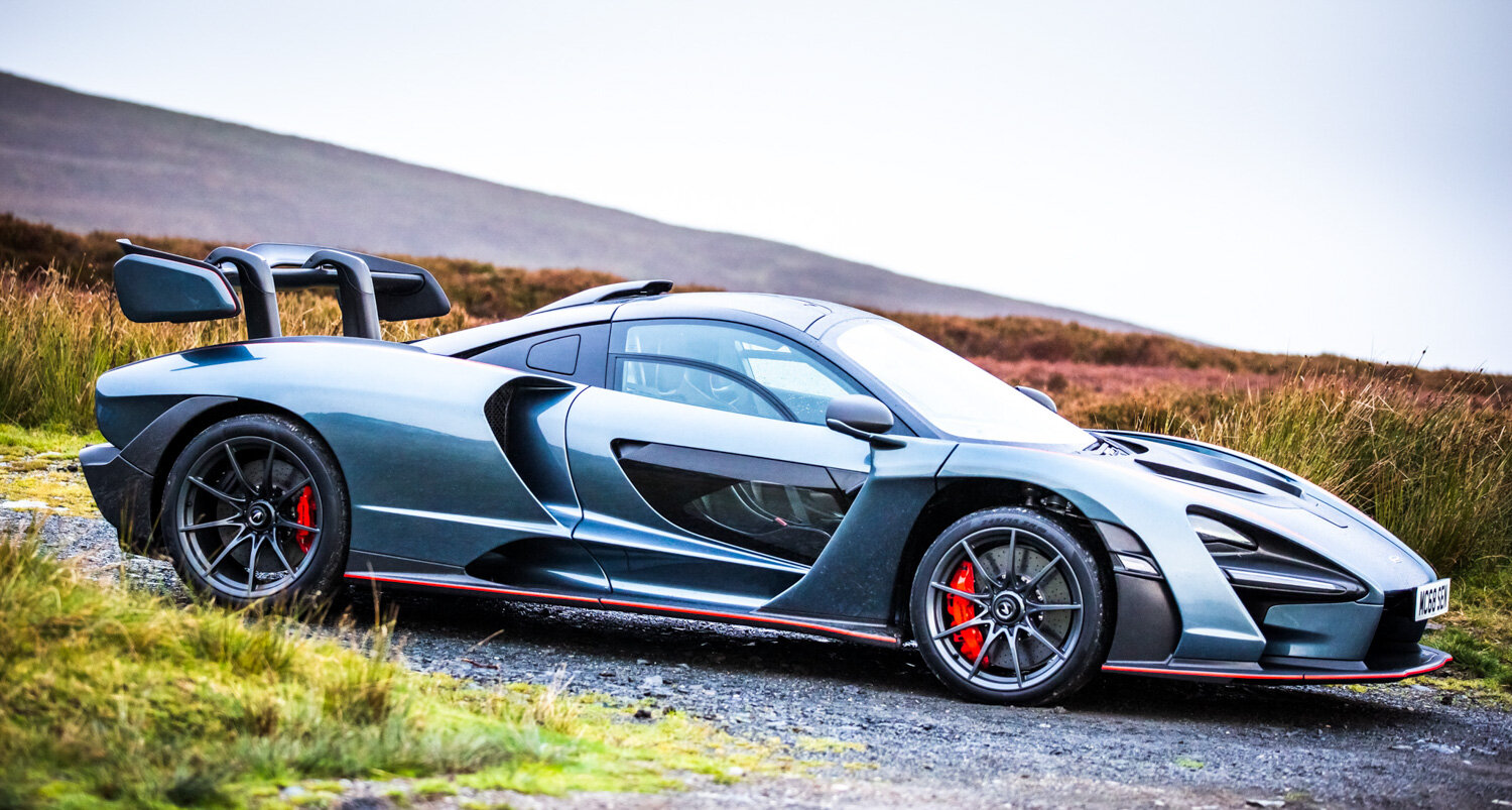 drone_filming_aerial_imagery_north_wales_drone_club_gt_mclaren_senna-4.jpg