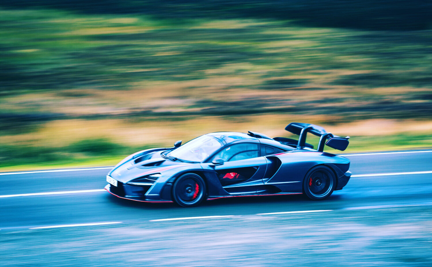 drone_filming_aerial_imagery_north_wales_drone_club_gt_mclaren_senna-6.jpg