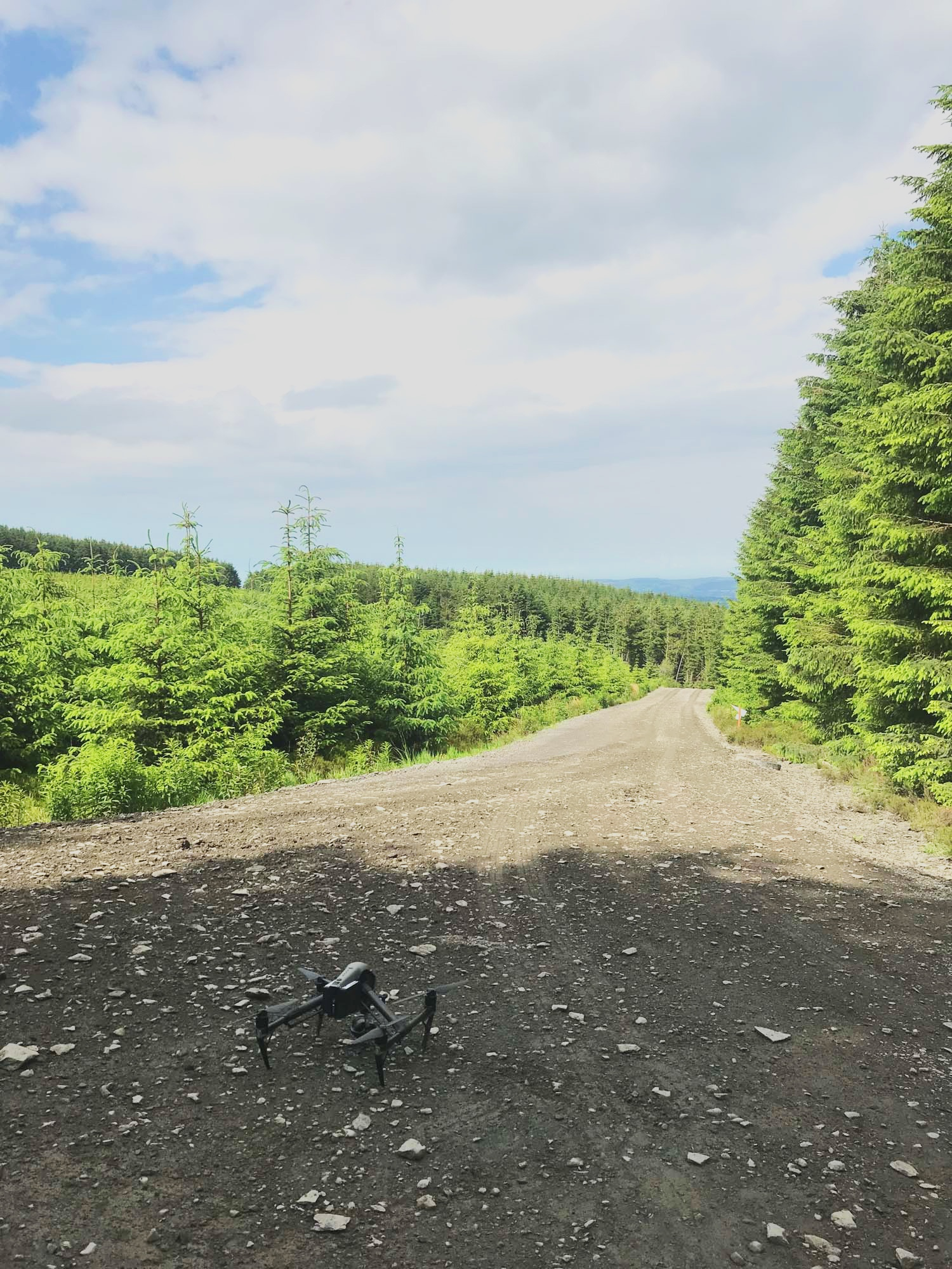 drone_filming_aerial_imagery_north_wales_atherton_evans-4.jpg