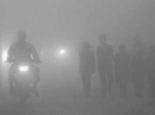 dense-fog-cripples-delhi-road-traffic-train-services-affected.jpg