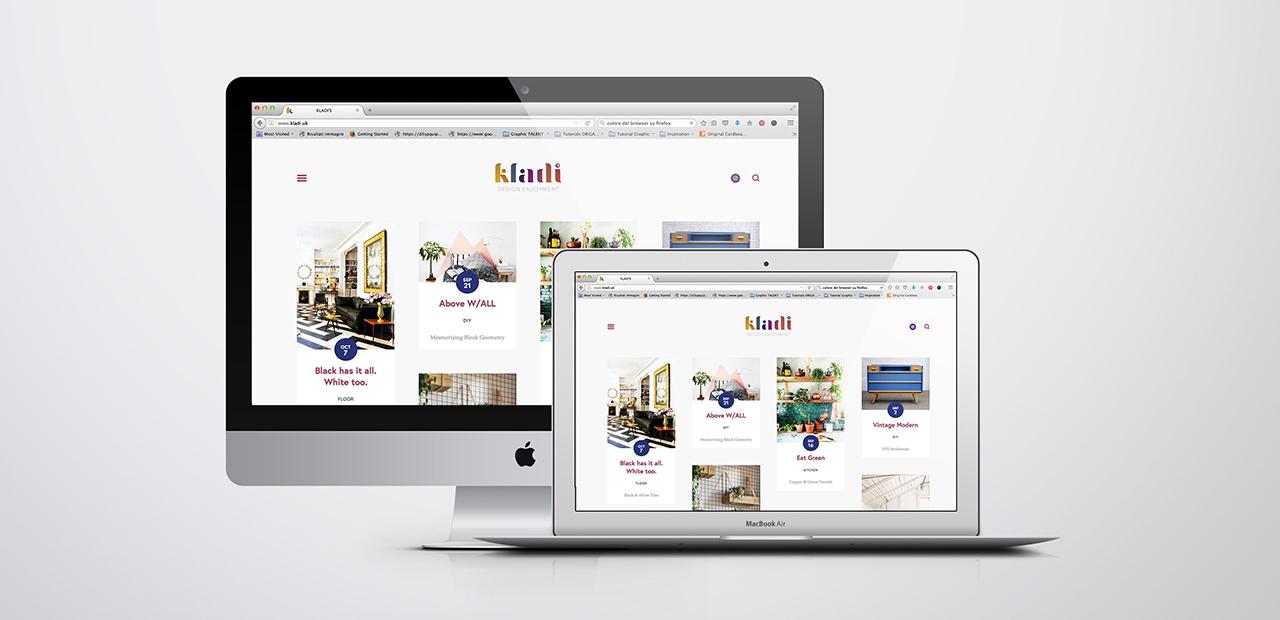 kladi website by printmysoul.jpg