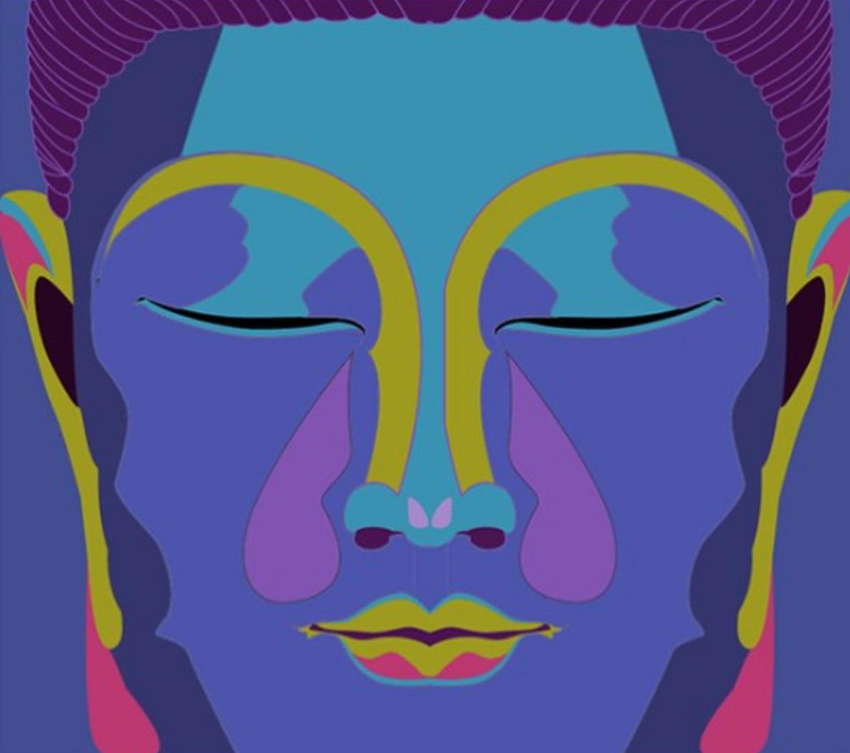 buddha illustration.jpg