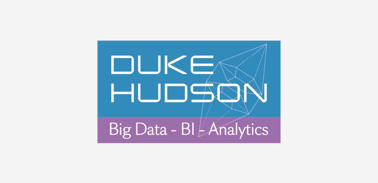 duke-hudson-BRAND.jpg