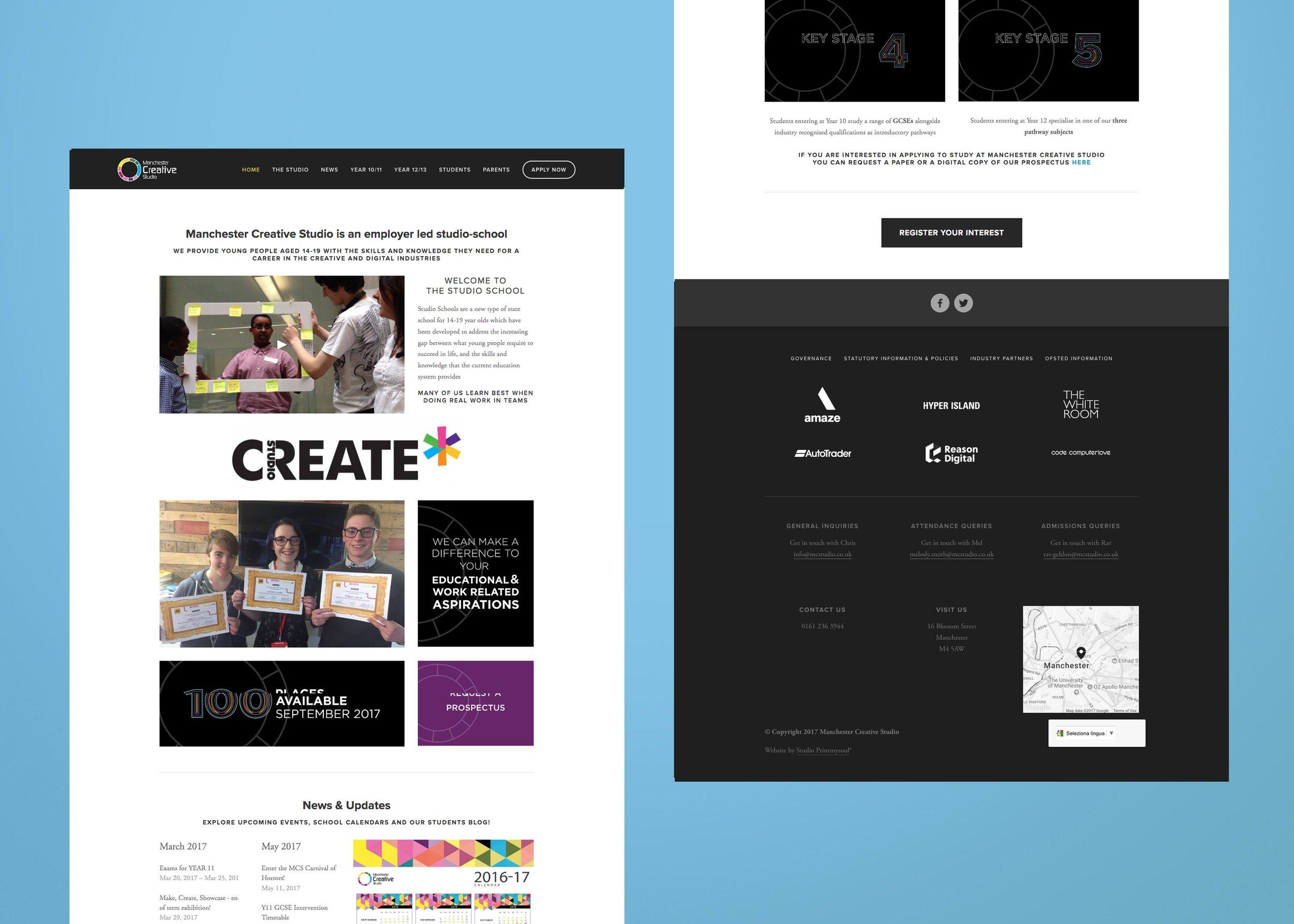 MC studio website home.jpg