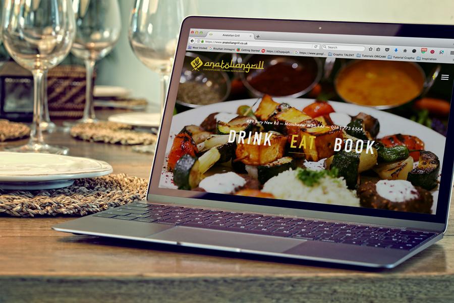 MacBook-Anatolian-02.jpg
