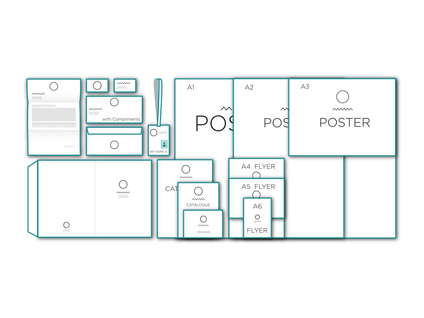 studio printmysoul print banner.jpg
