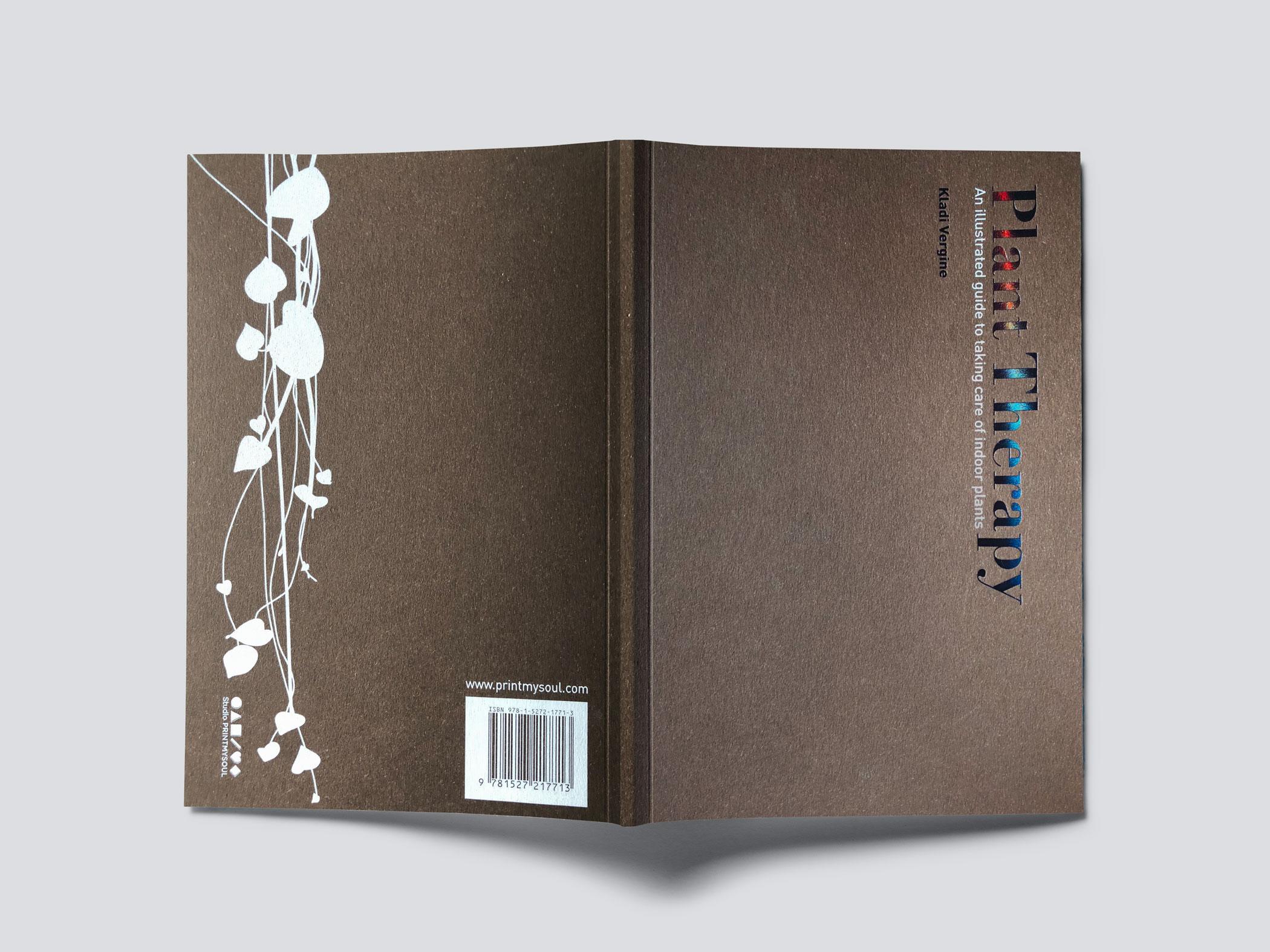 Front&Back-Cover-on-WHITE-150dpi.jpg