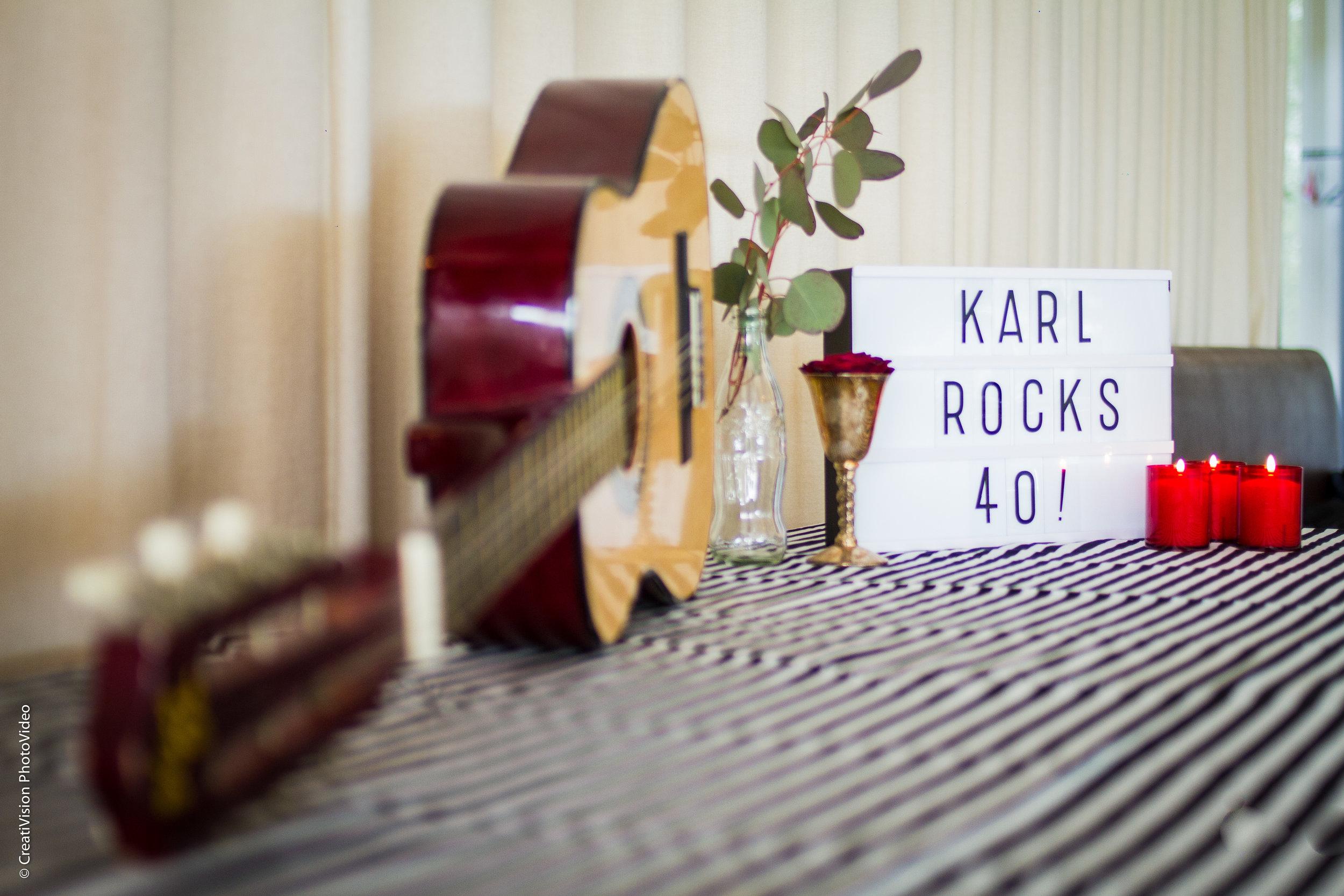 Karl's 40th_040.jpg