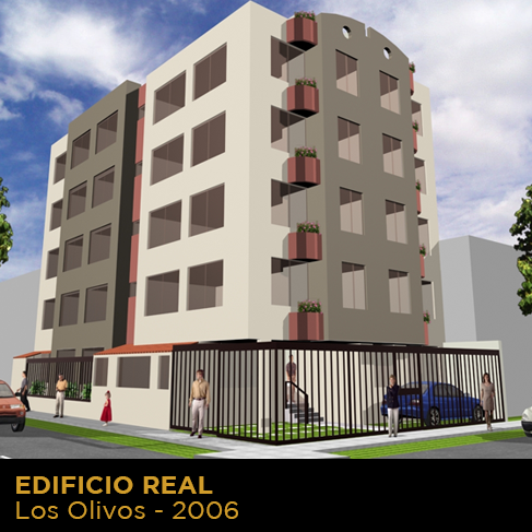 RESIDENCIAL-REAL-PRO.png