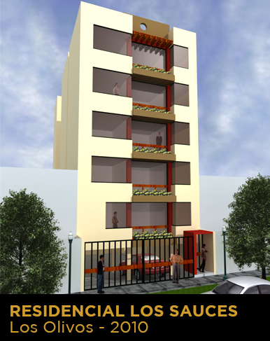 RESIDENCIAL-LOS-SAUCES.png