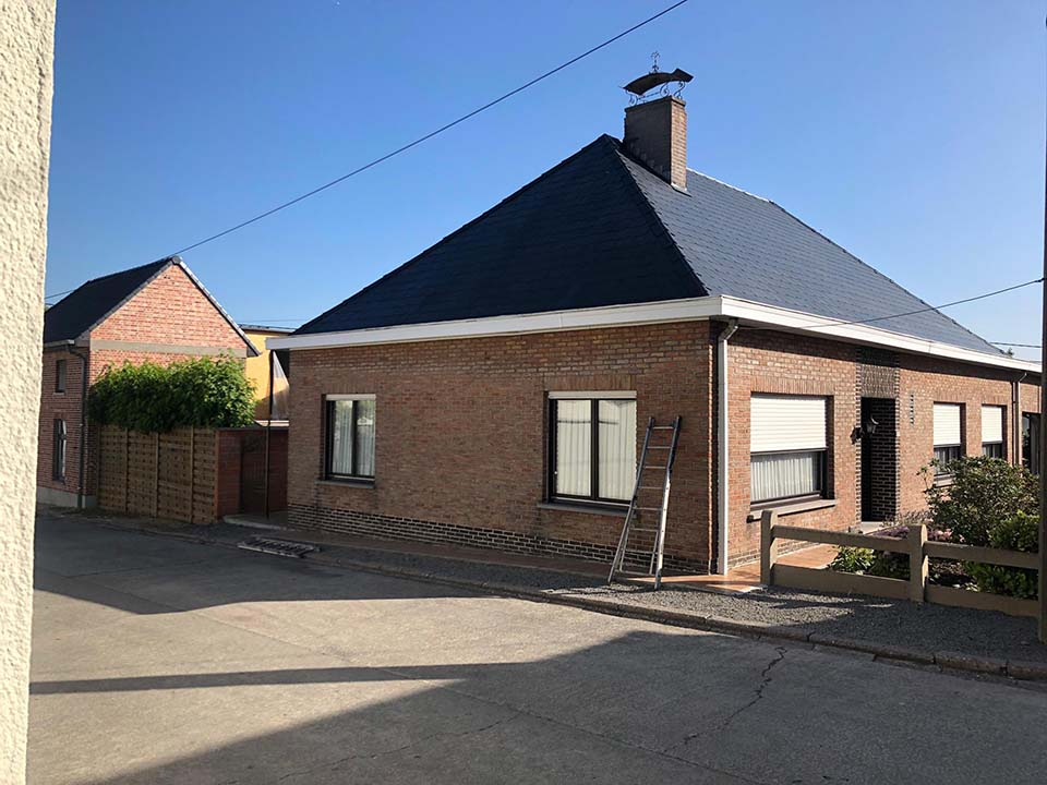 Herkleuren leien dak Kortrijk na.jpg
