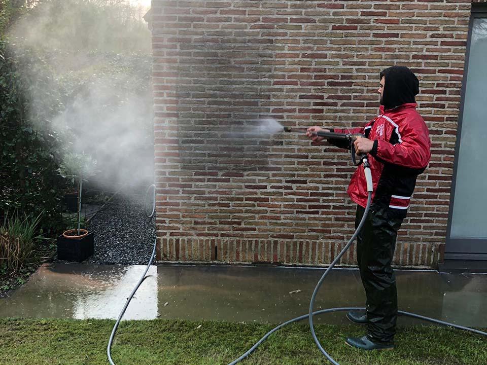 Gevelreiniging Kortrijk.jpg