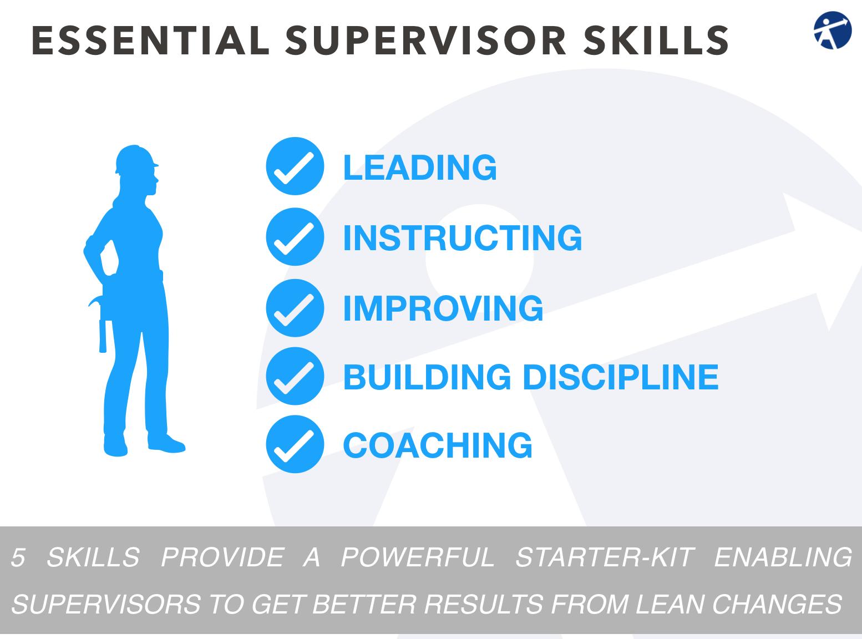 Essential Supervisor Skills.png