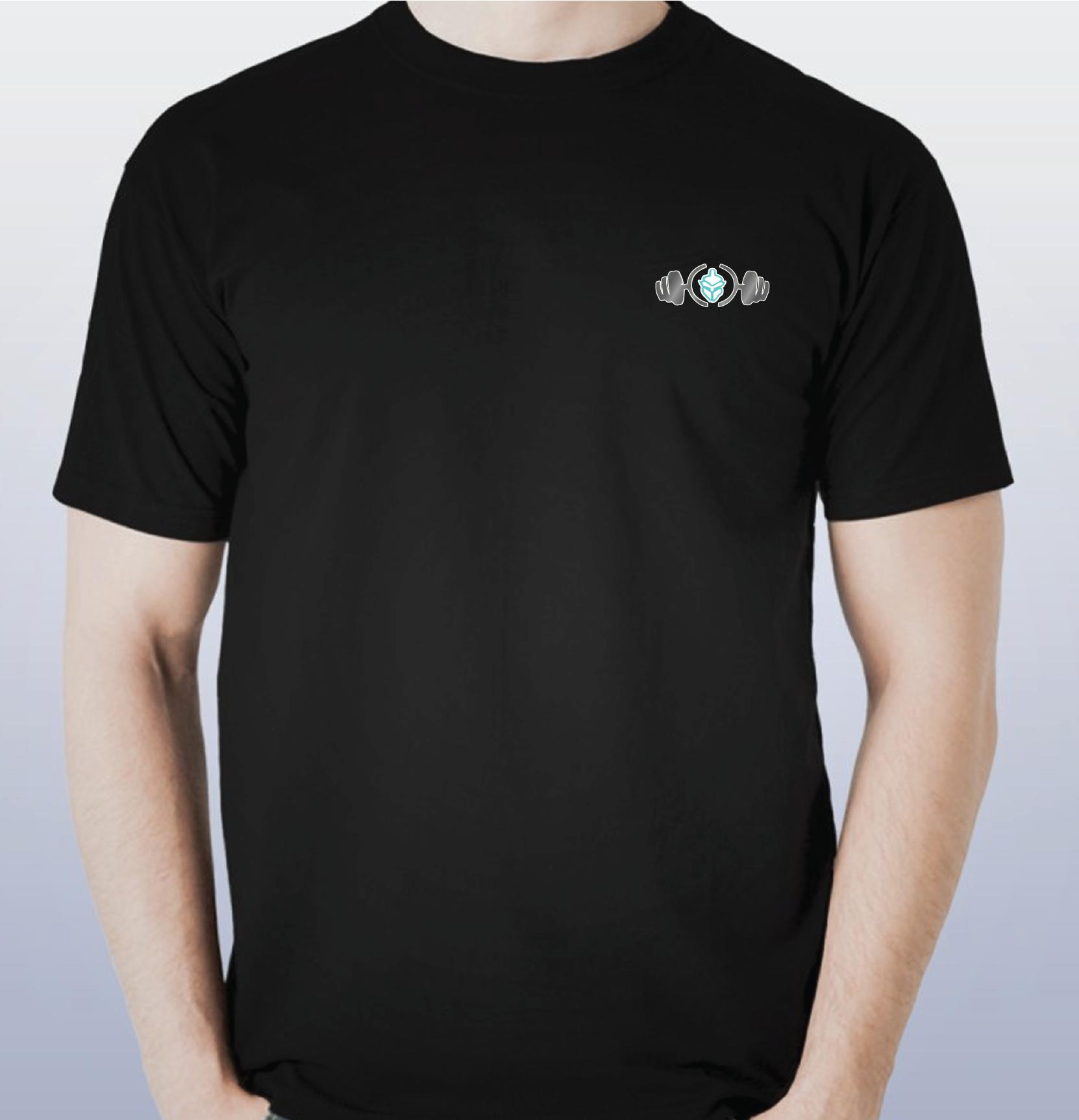 black logo b.png