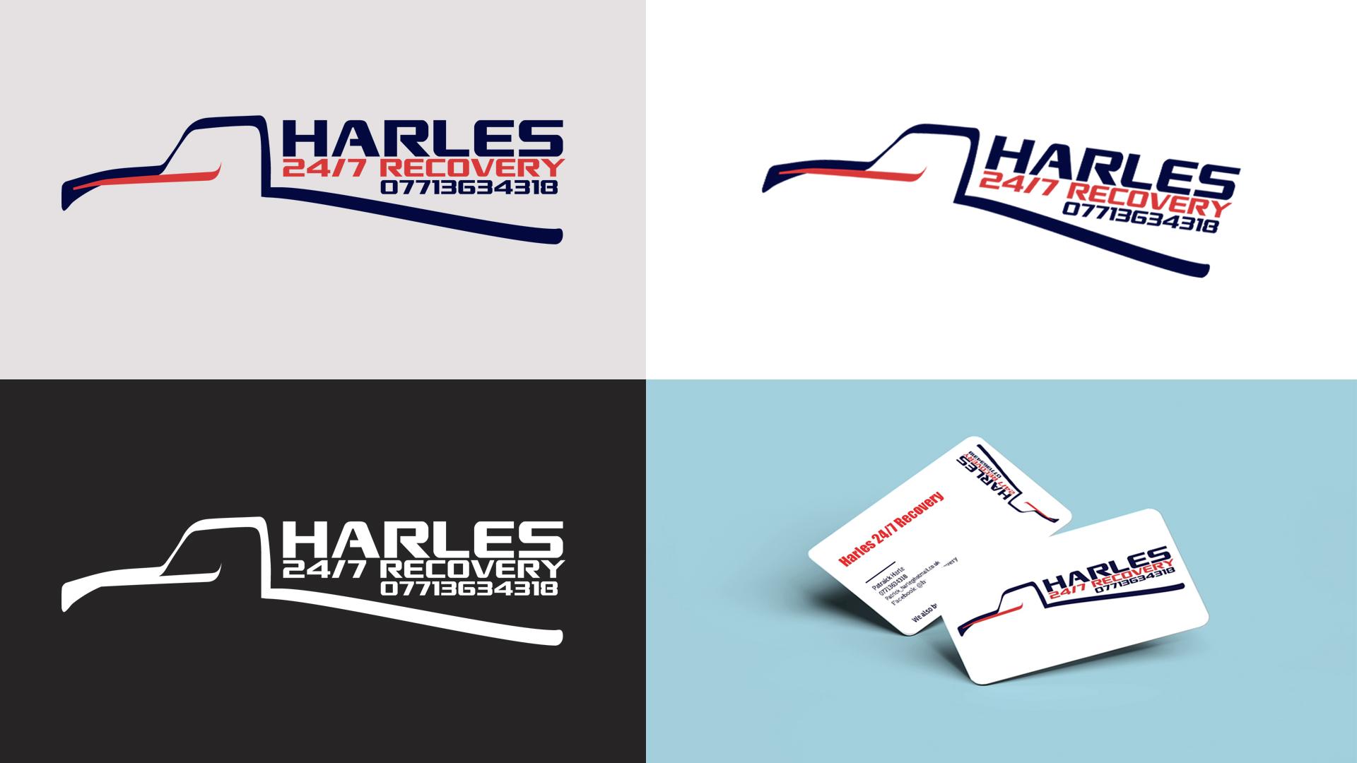 harles products.jpg