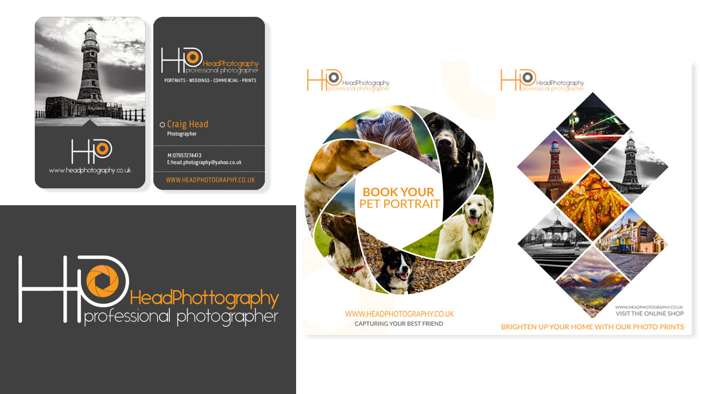 headphotography design.jpg