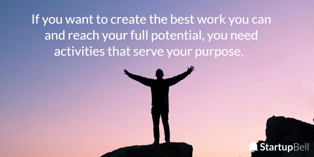 create-your-best-work.jpg