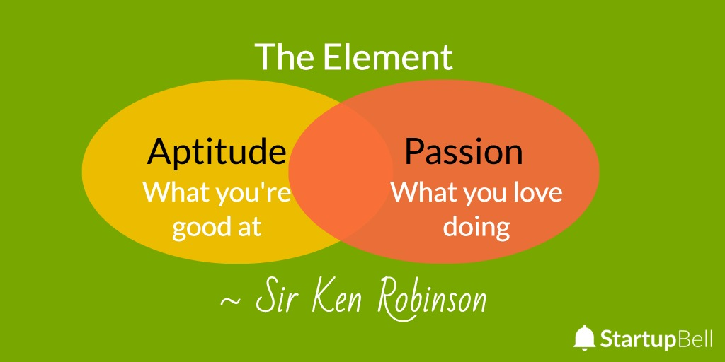 the-element-ken-robinson.jpg