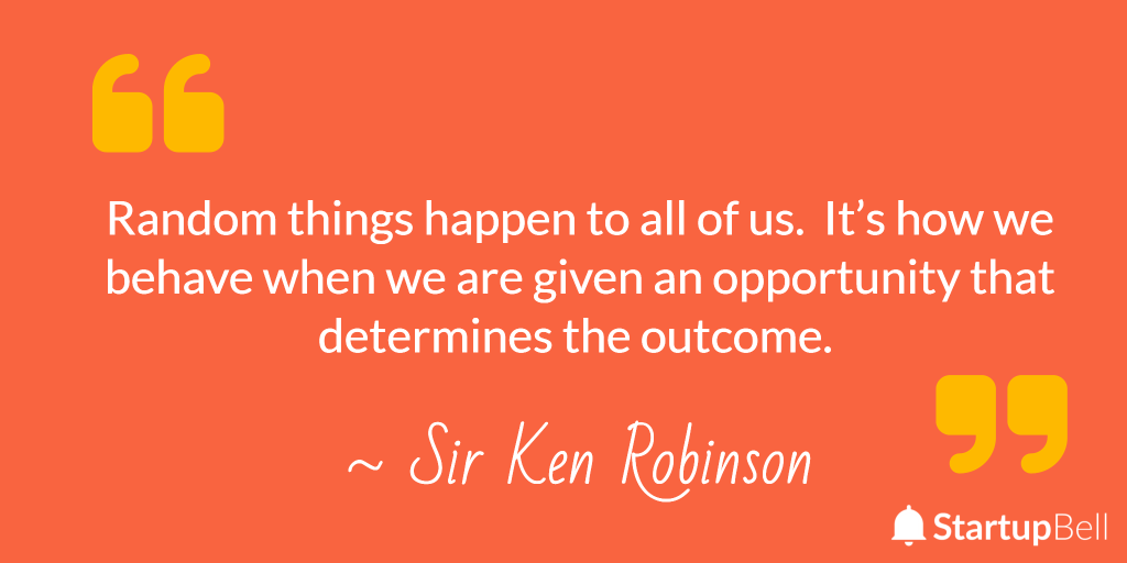 ken-robinson-quote.png