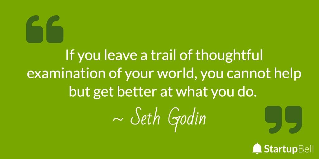 seth-godin-quote.jpg