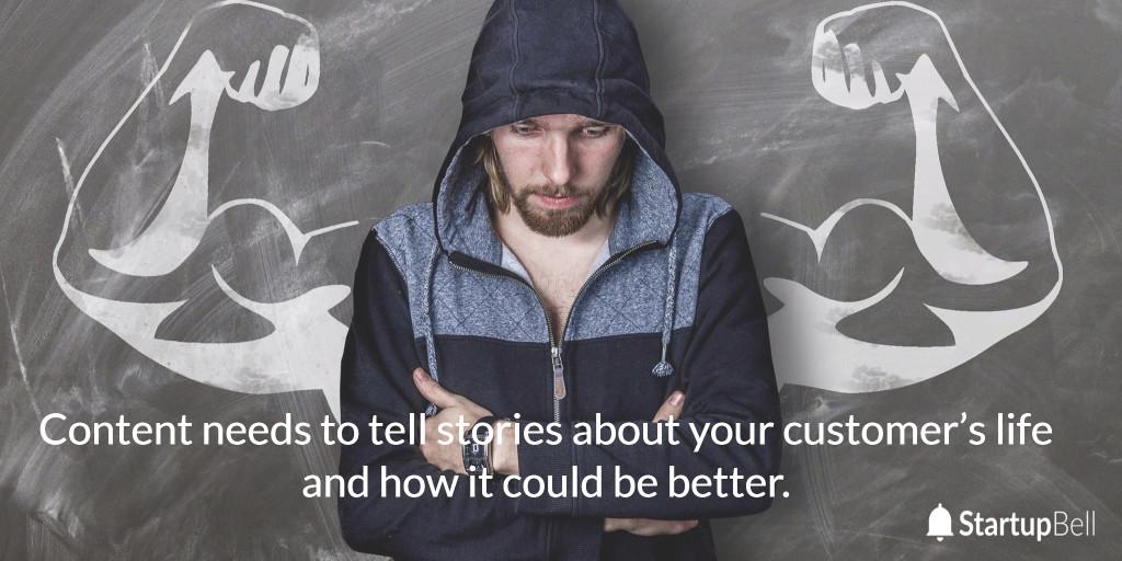 customers-life-be-better.jpg