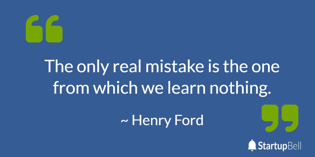 Henry-Ford-quote.png