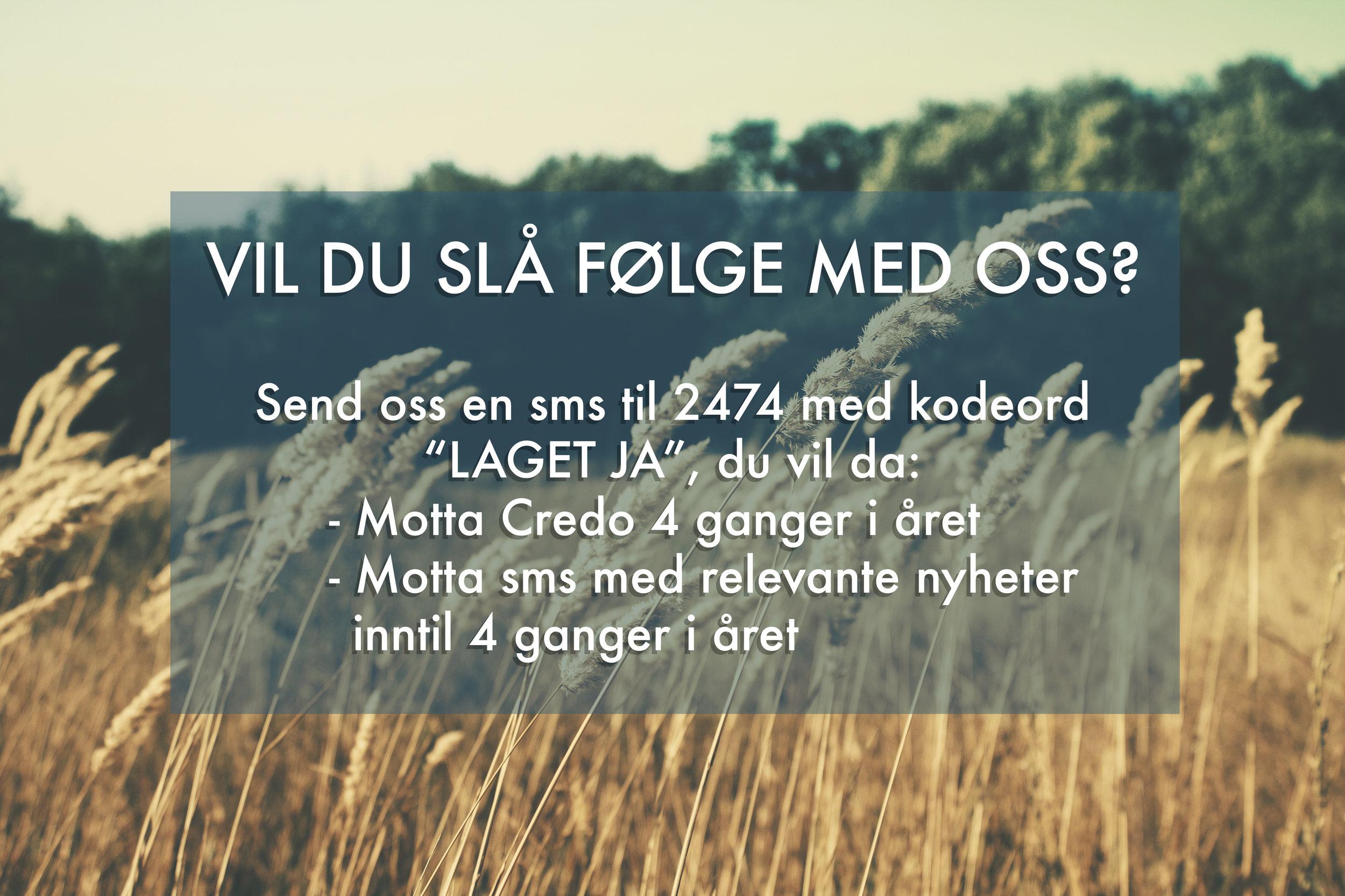 barley_folgmed.jpg