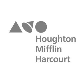 Houghton Mifflin.png