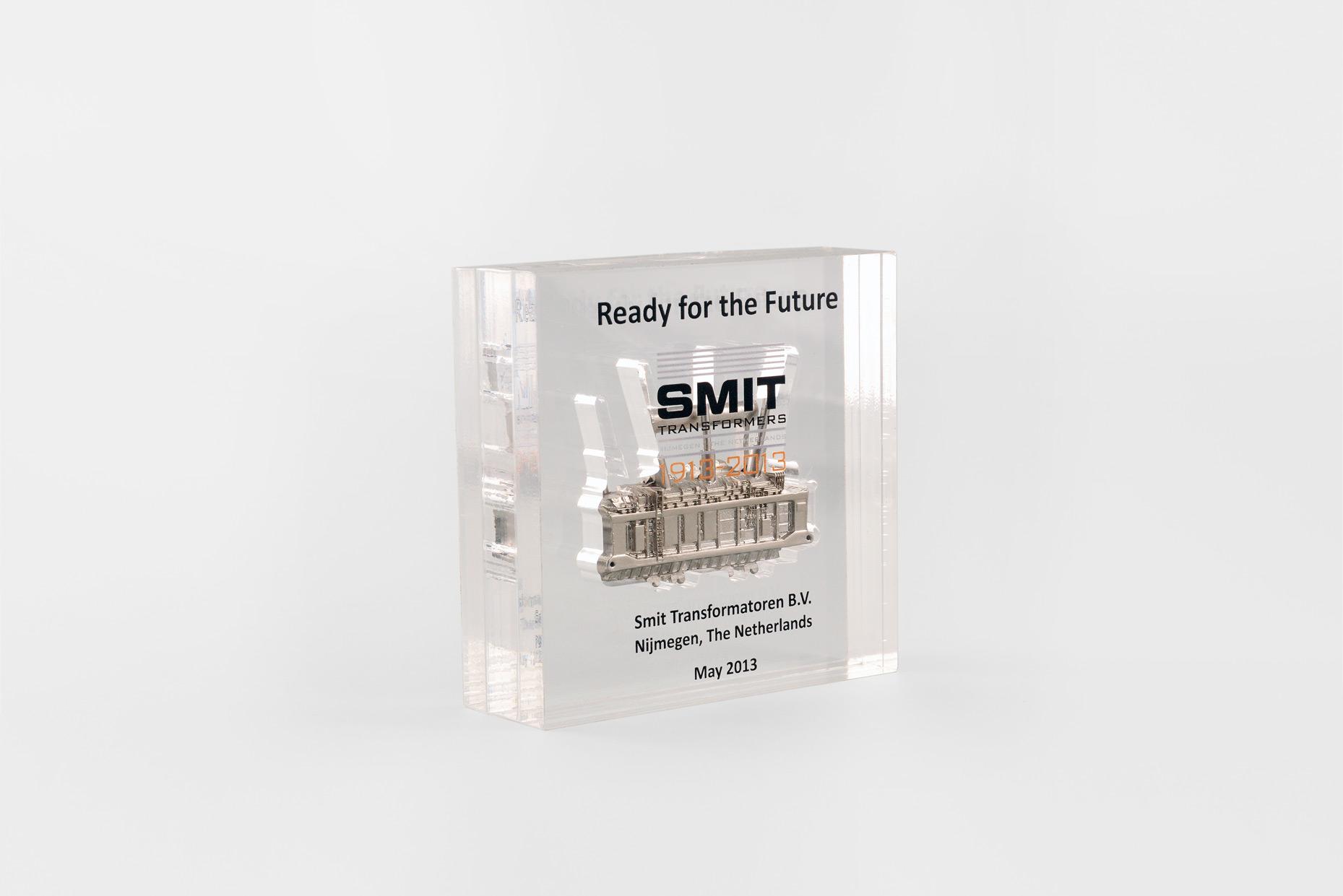 nagrada_SMIT-transformatori.jpg