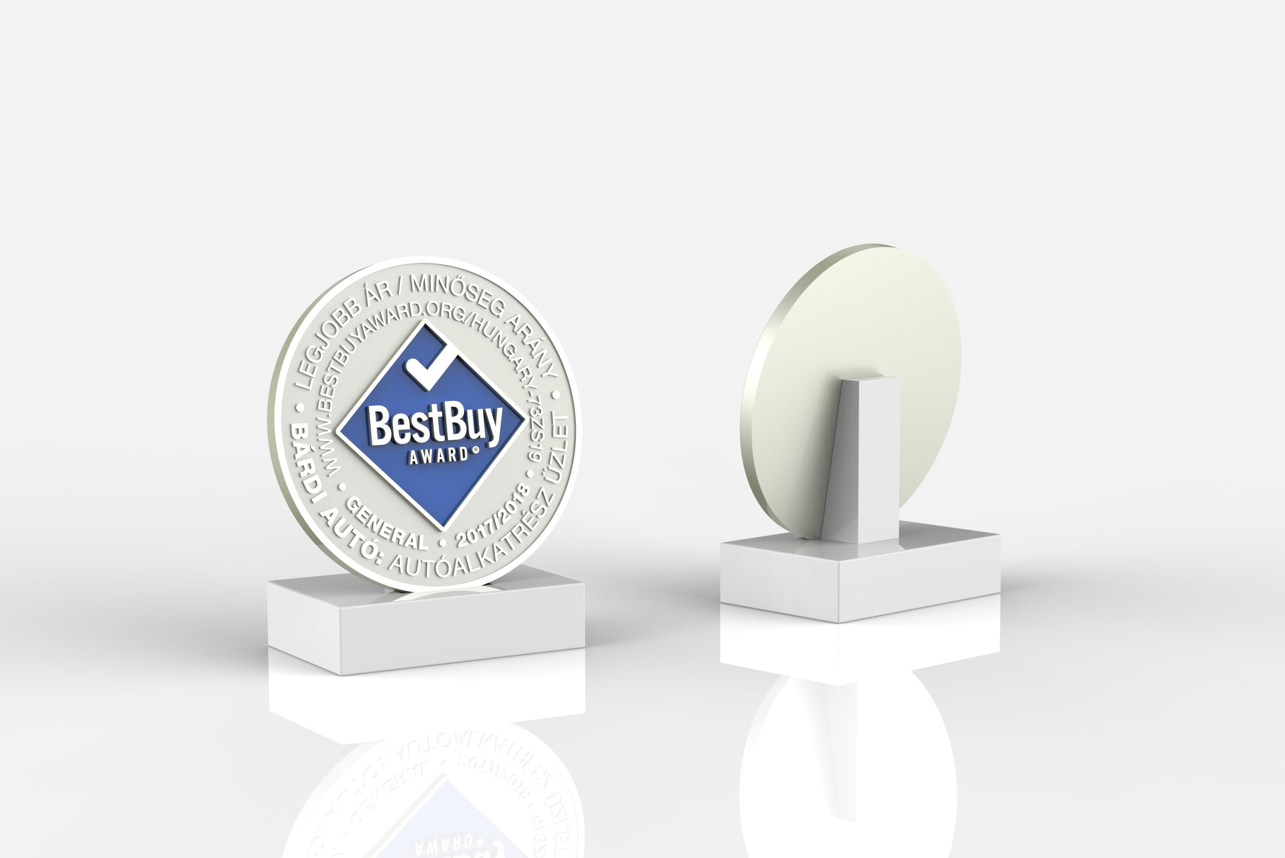 BestBuy nagrada.3028.jpg