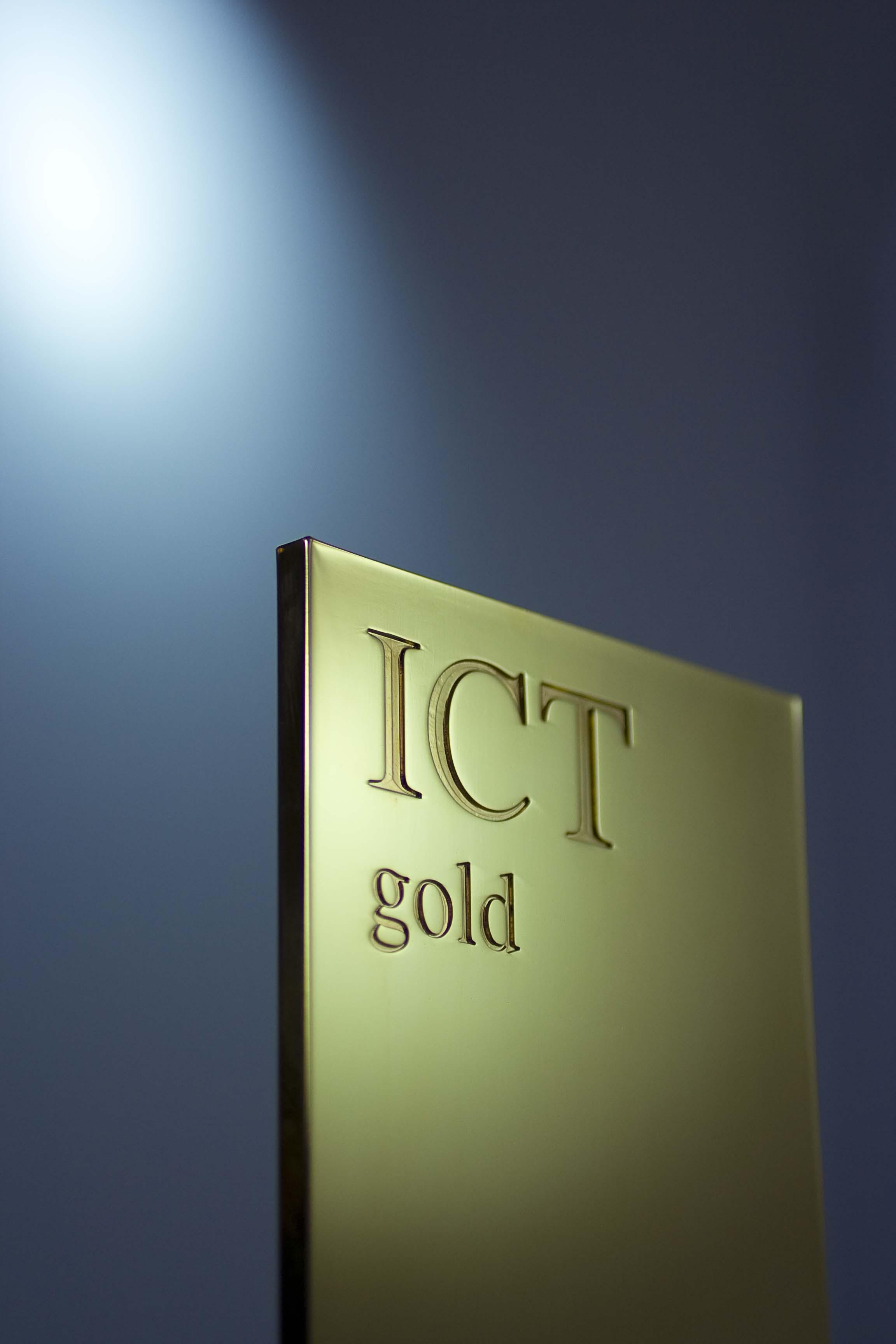 ICT Gold nagrada 5.jpg