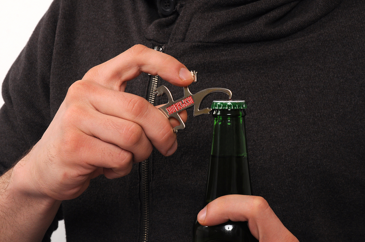 bottle_openers_Desperados02.jpg