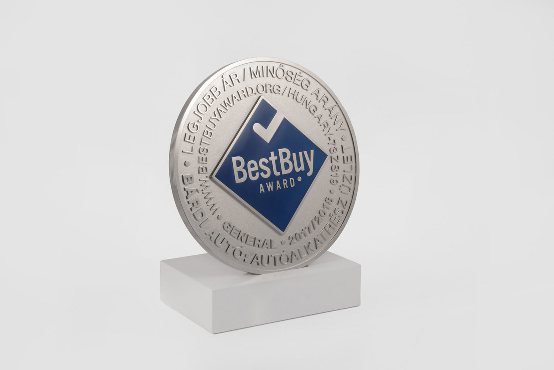 awards_BestBuy.jpg