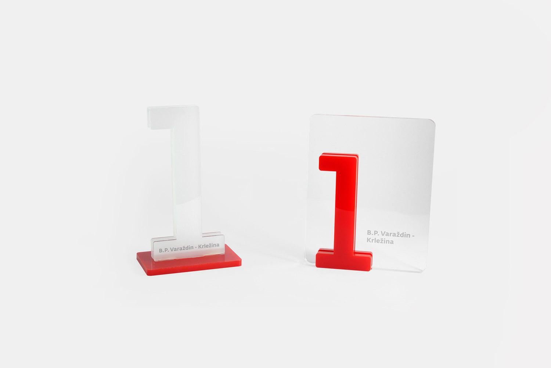 awards_No1.jpg