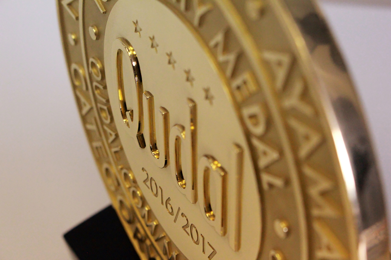 awards_Qudal.JPG